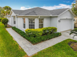 Photo of 205 Bell Tower Crossing W, POINCIANA, FL 34759 (MLS # S5029718)
