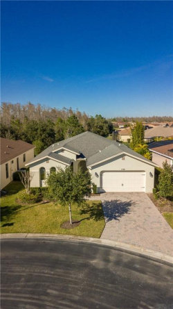 Photo of 1374 Marbrisa Place, POINCIANA, FL 34759 (MLS # S5029990)