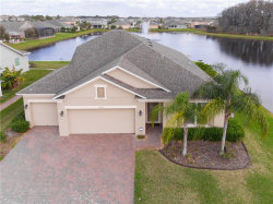 Photo of 3804 Pine Gate Trail, ORLANDO, FL 32824 (MLS # S5030136)
