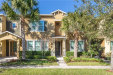 Photo of 8638 Via Tavoleria Way, WINDERMERE, FL 34786 (MLS # S5030189)