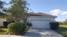 Photo of 828 Lake Biscayne Way, ORLANDO, FL 32824 (MLS # S5030400)