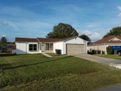 Photo of 560 Koala Drive, POINCIANA, FL 34759 (MLS # S5030411)