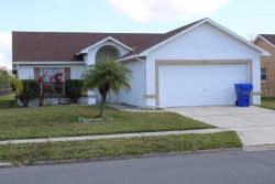 Photo of 523 Eagle Pointe N, KISSIMMEE, FL 34746 (MLS # S5030442)