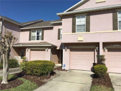 Photo of 713 Interlude Lane, Unit D, ORLANDO, FL 32824 (MLS # S5030545)