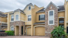 Photo of 2064 Chatham Place Drive, ORLANDO, FL 32824 (MLS # S5030664)