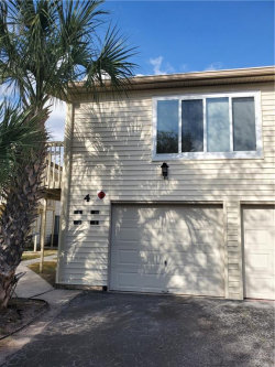 Photo of 1121 Spring Meadow Drive, KISSIMMEE, FL 34741 (MLS # S5030707)