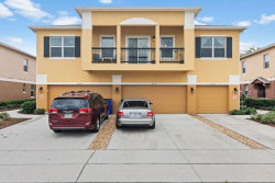 Photo of 2153 Betsy Ross Lane, SAINT CLOUD, FL 34769 (MLS # S5030909)