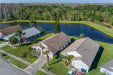 Photo of 3036 Crystal Creek Boulevard, ORLANDO, FL 32837 (MLS # S5030941)