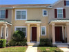 Photo of 10267 Hartford Maroon Road, Unit 1, ORLANDO, FL 32827 (MLS # S5030949)