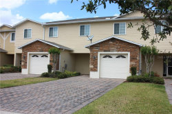 Photo of 10117 Shadow Leaf Court, ORLANDO, FL 32825 (MLS # S5031719)