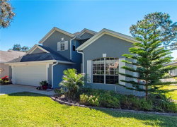 Photo of 2105 Mallory Cir, HAINES CITY, FL 33844 (MLS # S5032008)