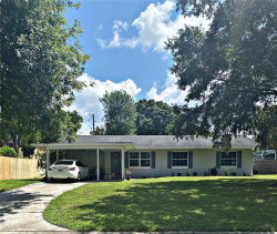 Photo of 2685 Bongart Road, WINTER PARK, FL 32792 (MLS # S5032190)