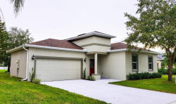 Photo of 2549 Volta Circle, KISSIMMEE, FL 34746 (MLS # S5032280)