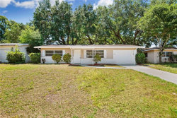 Photo of 1433 Spring Lane, CLEARWATER, FL 33755 (MLS # S5032321)