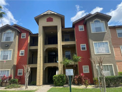 Photo of 4105 Tropical Isle Boulevard, Unit 212, KISSIMMEE, FL 34741 (MLS # S5032323)