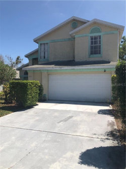 Photo of 232 Bay Head Drive, KISSIMMEE, FL 34743 (MLS # S5032495)