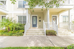 Photo of 512 Crimson Lane, WINTER SPRINGS, FL 32708 (MLS # S5032514)