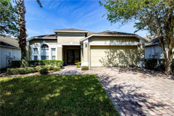 Photo of 1204 Winding Willow Court, KISSIMMEE, FL 34746 (MLS # S5032521)