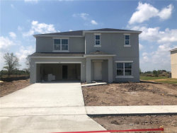 Photo of 381 Quarry Rock Circle, KISSIMMEE, FL 34758 (MLS # S5032637)