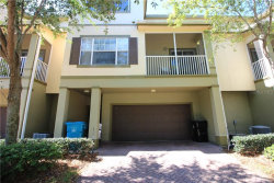 Photo of 2370 Grand Central Parkway, Unit 2, ORLANDO, FL 32839 (MLS # S5032738)
