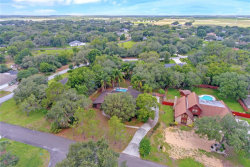 Photo of 34 Pine Forest Lane, HAINES CITY, FL 33844 (MLS # S5034358)