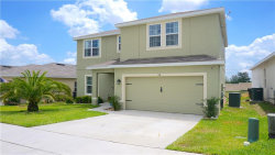 Photo of 116 Tanager Street, HAINES CITY, FL 33844 (MLS # S5034394)