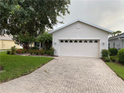 Photo of 130 Largo Drive, POINCIANA, FL 34759 (MLS # S5034653)