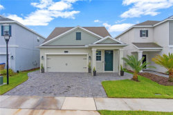 Photo of 4514 Storytelling Way, KISSIMMEE, FL 34746 (MLS # S5034686)
