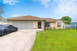 Photo of 1125 Roan Court, KISSIMMEE, FL 34759 (MLS # S5034725)