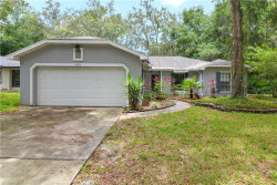 Photo of 850 E Timberland Trail, ALTAMONTE SPRINGS, FL 32714 (MLS # S5035021)