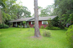 Photo of 6715 Bass Highway, SAINT CLOUD, FL 34771 (MLS # S5035878)