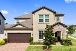 Photo of 5346 White Blossom Circle, SAINT CLOUD, FL 34771 (MLS # S5036248)