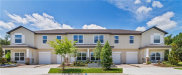 Photo of 4416 Summer Flowers Place, KISSIMMEE, FL 34746 (MLS # S5036325)