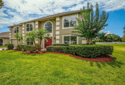 Photo of 2921 Holly Berry Court, KISSIMMEE, FL 34744 (MLS # S5036347)