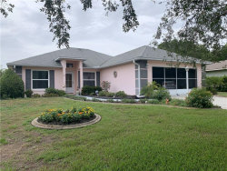 Photo of 30 Augusta Circle, SAINT CLOUD, FL 34769 (MLS # S5036363)