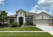 Photo of 12305 Sabal Palmetto Place, ORLANDO, FL 32824 (MLS # S5036389)
