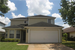 Photo of 810 Bates Court, CASSELBERRY, FL 32707 (MLS # S5036725)