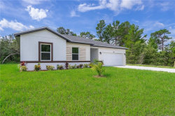 Photo of 201 Fig Court, POINCIANA, FL 34759 (MLS # S5037735)