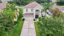 Photo of 10943 Eliotti Street, ORLANDO, FL 32832 (MLS # S5038307)
