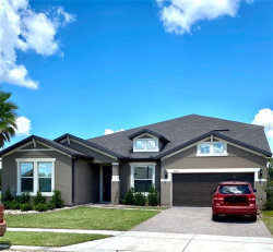 Photo of 3652 Moca Drive, SAINT CLOUD, FL 34772 (MLS # S5038345)
