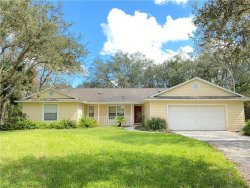 Photo of 9620 Avalon Woods Drive, WINTER GARDEN, FL 34787 (MLS # S5039816)