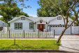 Photo of 2028 Illinois Street, ORLANDO, FL 32803 (MLS # S5040124)