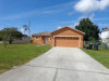 Photo of 602 Muskrat, KISSIMMEE, FL 34758 (MLS # S5040328)