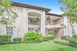 Photo of 5265 E Bay Drive, Unit 913, CLEARWATER, FL 33764 (MLS # S5040342)