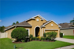 Photo of 3726 Moon Dancer Place, SAINT CLOUD, FL 34772 (MLS # S5040373)