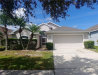 Photo of 185 Westmoreland Circle, KISSIMMEE, FL 34744 (MLS # S5040409)