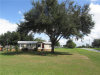 Photo of 13501 County Road 109g-1, LADY LAKE, FL 32159 (MLS # S5040528)