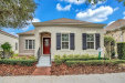 Photo of 904 Pawstand Road, CELEBRATION, FL 34747 (MLS # S5040551)