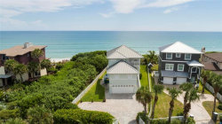 Photo of 5085 S Highway A1a, MELBOURNE BEACH, FL 32951 (MLS # S5040676)