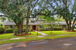 Photo of 135 N Spring Trail, ALTAMONTE SPRINGS, FL 32714 (MLS # S5040885)